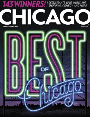2014_best_of_chicago
