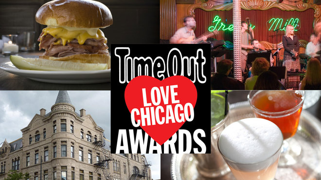 timeout_chicago